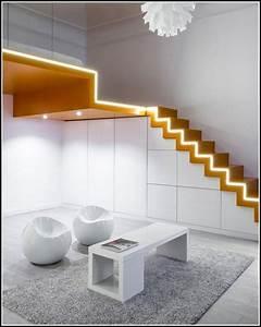 Abgehängte Decke Beleuchtung : abgeh ngte decke beleuchtung das beste aus wohndesign und m bel ideen ~ Sanjose-hotels-ca.com Haus und Dekorationen