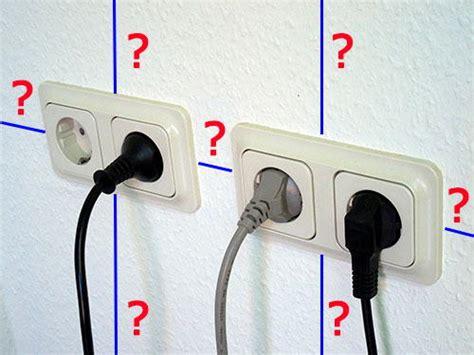 Сколько ампер и вольт в бытовой розетке различия в однофазных и трехфазных моделях