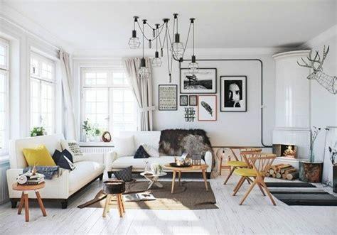 Gemutlich Le Wohnzimmer by 927 Besten Wohnzimmer Ideen Bilder Auf