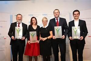 Gewinnspiele Von Firmen : gesundheitspreis f r linzer firmen linz ~ Eleganceandgraceweddings.com Haus und Dekorationen