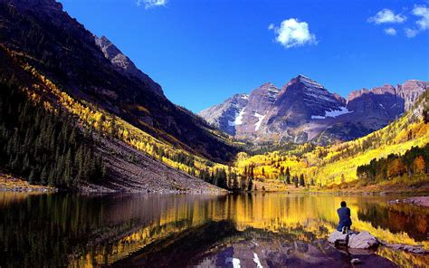 Colorado Hd Picture by Colorado Backgrounds Pixelstalk Net