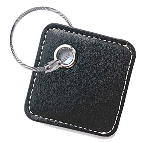 key chain cover for tile mate skin phone finder key finder