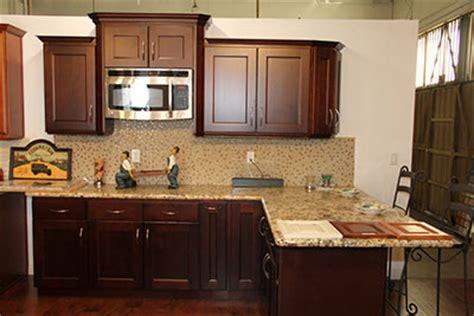 gabinetes de cocina economicos select cabinet design