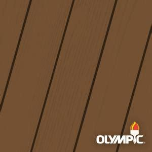 olympic elite  gal chestnut brown semi solid advanced