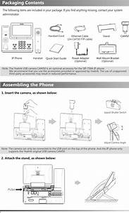 Yealink T58v Smart Media Phone User Manual Yealink Sip