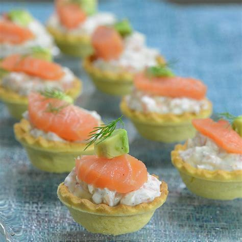 canapes recipes gravlax smoked salmon canapes recipe gourmet food store