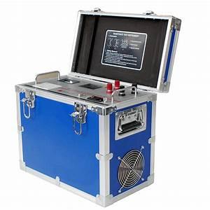 China Wide Measuring Range 40a Digital Transformer Dc