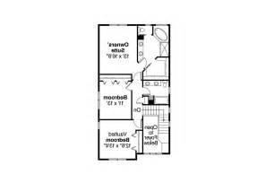 house floor plans with photos bungalow house plans maplecreek 30 591 associated designs