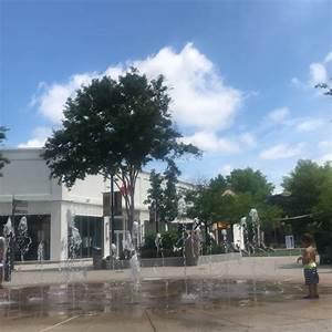 Stony Point Fashion Park in Richmond | Stony Point Fashion ...