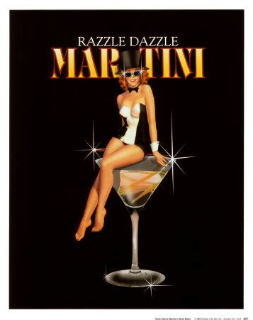martini up under the influence tales of a cocktail groupie in search of the perfect drink