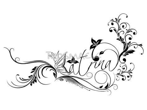 design name ideas childrens names tattoo designs name tattoo designs name tattoo designs tats pinterest
