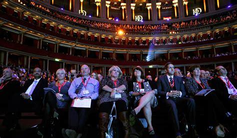 handle audience skepticism stanford graduate