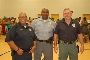 More than 700 attend gathering | The Sumter Item