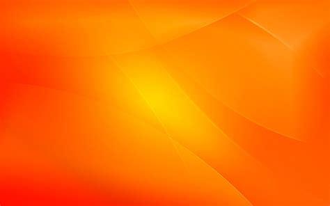 Orange Background by Hd Orange Wallpaper Desktop Wallpapers Free Hd Wallpapers