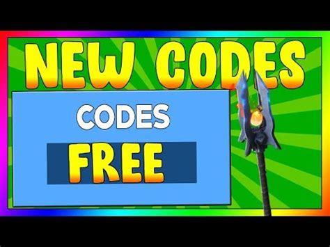 strucid roblox codes  meep city roblox codes boombox