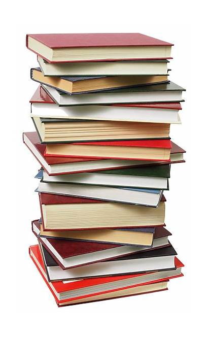 Books Stack Titles Info Pdf Coming Education