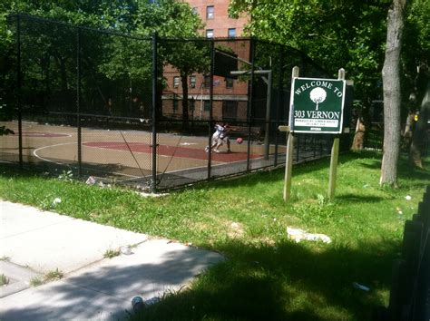 seeing the fruits of restoration in bed stuy the weekly nabe