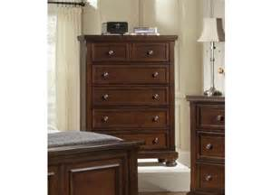 vaughan bassett furniture buy reflections cherry 5