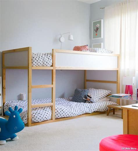 lit chambre ado lit ado ikea with classique chic chambre d enfant