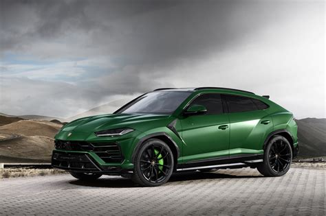 Lamborghini Urus Backgrounds by Topcar Lamborghini Urus 2018 Hd Cars 4k Wallpapers