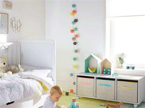idee deco chambre petit garcon beautiful idee deco enfant pictures design trends 2017