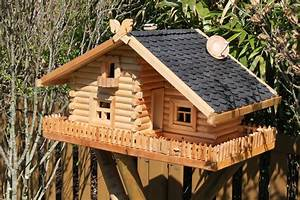 filevogelhaus modell eduard 4jpg wikimedia commons With katzennetz balkon mit garden games free