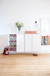 Ikea Metod Füße : mackap r ein schuhschrank bringt ordnung ins chaos und den altbauflur ~ Eleganceandgraceweddings.com Haus und Dekorationen