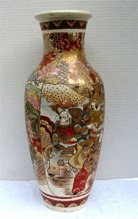 japanese vases japanese design decorative vase one decor