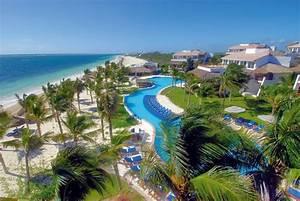 Desire Pearl Resort - Riviera Maya - Desire Pearl Riviera Maya