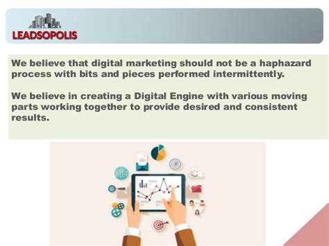 Digital Marketing And Seo Services by About Leadsopolis Top Seo Services Best Digital