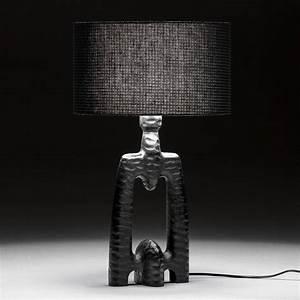 Lampe A Poser Pas Cher : lampe poser zosia am pm lampe am pm ventes pas ~ Teatrodelosmanantiales.com Idées de Décoration