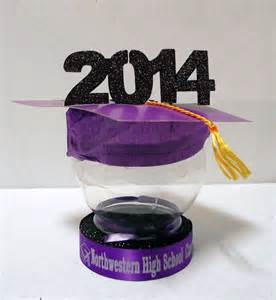 graduation party ideas awesome events blog