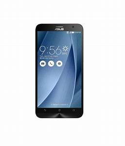 22  Off On Unboxed Asus Z00ad Zenfone 2  Ze551ml  32 Gb