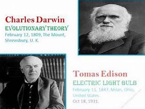 famous scientists and their inventions/Inventions and ...
