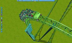 Kingda Ka - Downloads - RCTgo