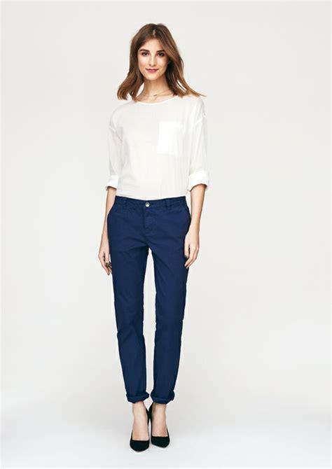 business casual kleidung damen business mode more more stilsicher und schick im beruf