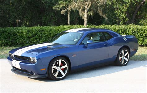 2005 Dodge Challenger by 2005 Dodge Challenger News Reviews Msrp Ratings With