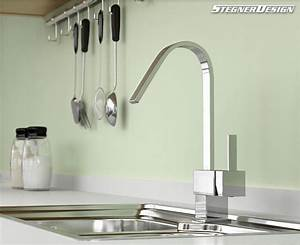Modern Design Kitchen Faucets Home Design And Decor Reviews