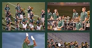 Viking Update: SCBDA 2A/4A State Marching Band ...