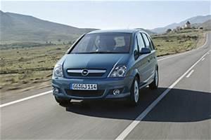 Fiche Technique Opel Meriva : fiche technique opel meriva 1 7 cdti 125ch fap cosmo l 39 ~ Maxctalentgroup.com Avis de Voitures