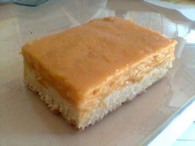 recette carr 233 s 224 l abricot et sa p 226 te sabl 233 e 224 la noix de coco facile et rapide