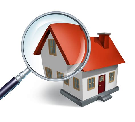 what to about a home inspection peak home inspection ogden salt lake city home inspector infrared inspection