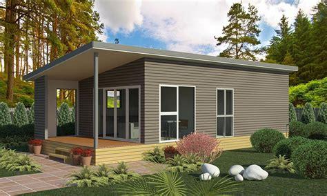 2 Bedroom House Kent by Genius 2 Bedroom Prefabricated Houses