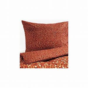 Ikea Bettwäsche 240x220 : ikea bettw sche sm rboll orange bergr e 240x220 3 teilig ebay ~ Eleganceandgraceweddings.com Haus und Dekorationen