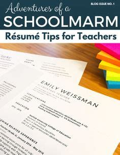 1000 images about new teachers on new