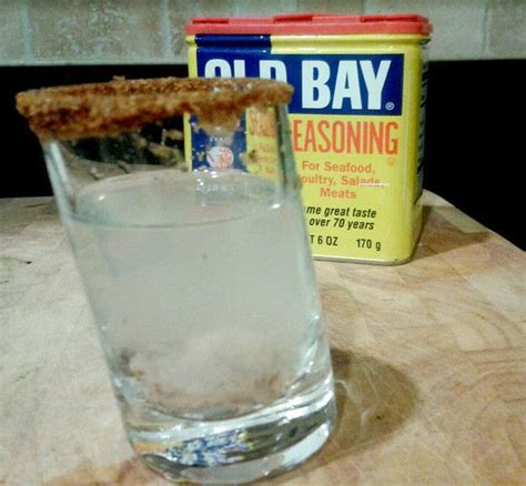 bay drink oyster bay recipe