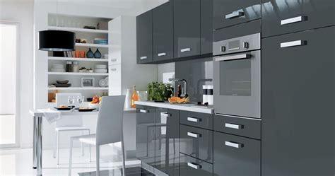 cuisine solde chez but solde cuisine équipée mobilier design décoration d