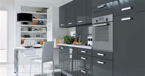solde cuisine equipee mobilier design decoration