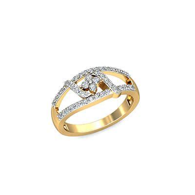Vivacious Name Ring For Women  Augravm. Ethereal Wedding Rings. Leafy Wedding Rings. Norwegian Men's Wedding Rings. Nordic Engagement Rings. Samoan Wedding Rings. Renaissance Style Wedding Rings. Nike Rings. Two Ring Wedding Rings