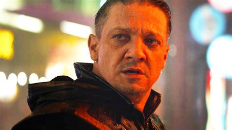 Marvel Fans React The Avengers Endgame Title Reveal